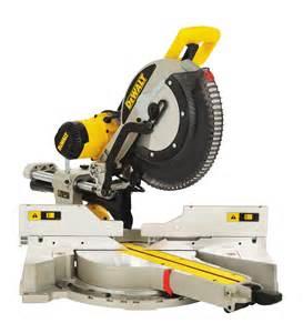 dewalt dws780 305mm compound slide mitre saw with xps 110v replaces dw718xps dws 780