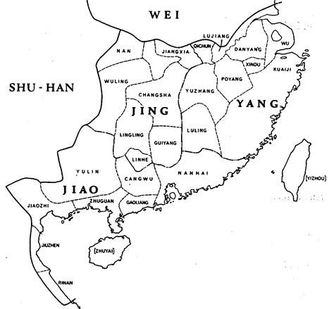 pin china map coloring page pages on pinterest