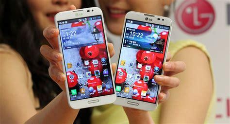 Harga Lg Drone Phone lg g pro 2 jauh lebih aman dibandingkan iphone 5s