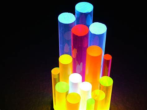 Material Light new plastic light revealed solar cell efficiency white