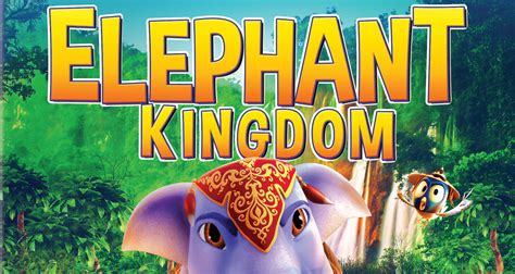 by alexa vega daily news elephant kingdom 2016 trailer download elephant kingdom free full movies free movies
