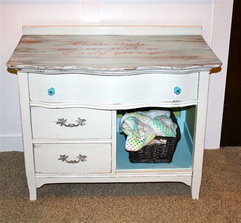 makemeprettyagain dr seuss nursery dresser