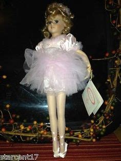 haunted doll documentary haunted doll this is terrifying i wouldn t go within a