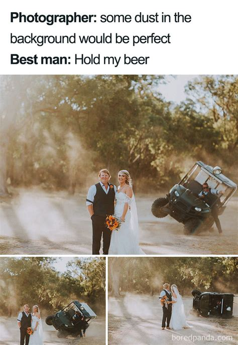 memes youll  find funny   hated planning  wedding
