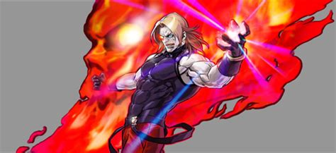 imagenes con movimiento de king of fighter 2002 imagen rugal kof 2002 um jpg the king of fighters wiki