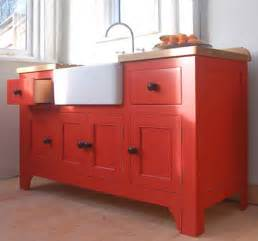 Kitchen Sink Furniture 20 Wooden Free Standing Kitchen Sink Free Standing Kitchen Sink Standing Kitchen And Sinks