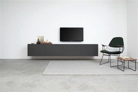 design tv meubel pastoe tv meubelen design meubelen interieur plus