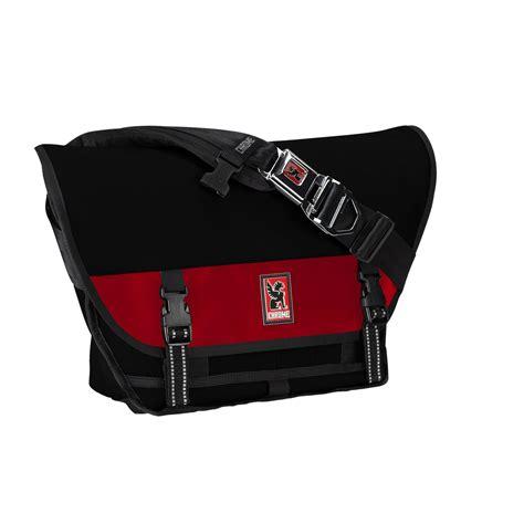 chrome messenger bag chrome mini metro messenger bag evo