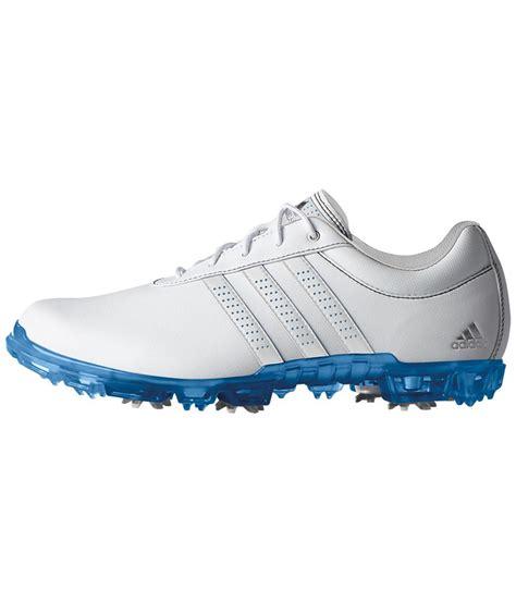 adidas mens adipure flex wd golf shoes golfonline