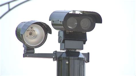 city of chicago red light camera locations study red light cameras make chicago streets safer city