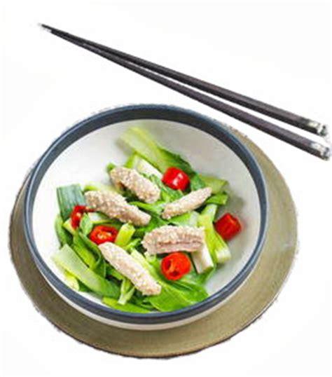 Bumbu Jahe Bubuk resep membuat ikan panggang bumbu jahe sederhana