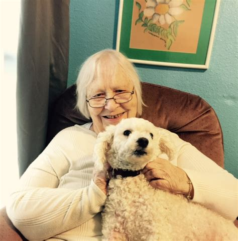 starlight homes is a pet friendly assisted living in san