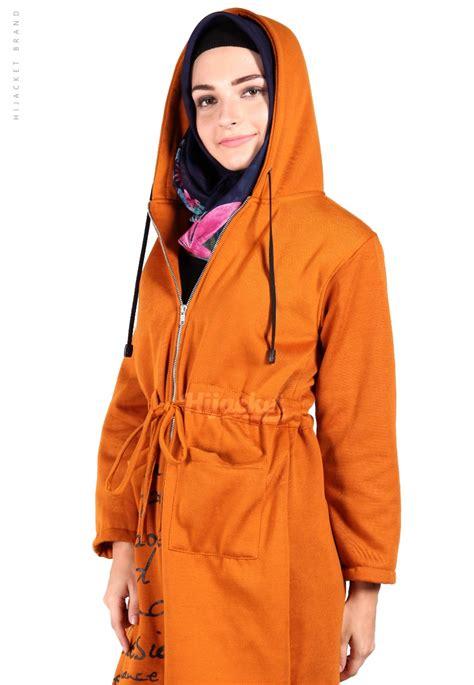 Jaket Bomber Commando Cm Original Pria Wanita hijacket urbanashion marigold distributor jaket bandung