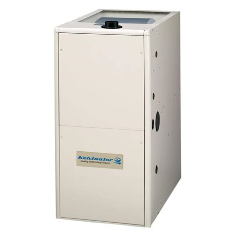forced air gas heaters forced air furnaces heaters the home
