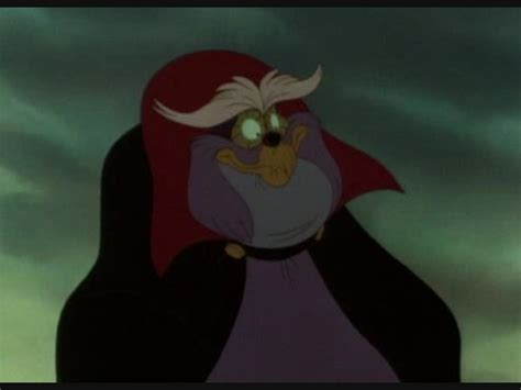 rock a doodle owl name ferngully the laast rainforest cinema enthusiast