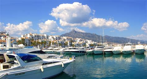 Address Finder Spain Spain S Most Expensive Addresses Amazing Marbella