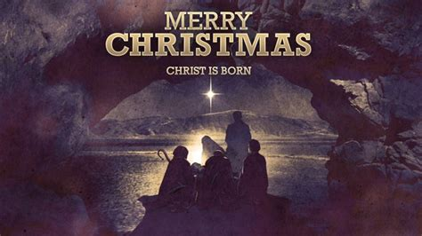 revelation    merry christmas  methodist preacher