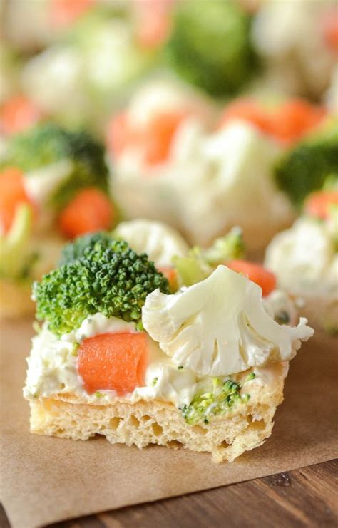 What Food To Bring To A Baby Shower by 100 Potluck Recipes On Potluck Ideas Easy