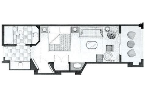 Marriott Grande Vista Floor Plan by Marriott Grande Vista Orlando Villas And Floorplans