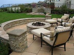 Design My Patio Online by Design Patio Online Outdoor Furniture Design And Ideas
