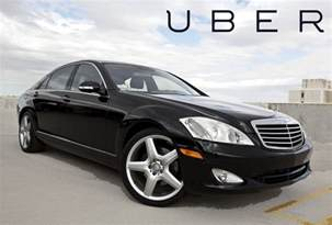 uber new car uber hire car for a safe ride coupon codes