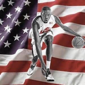 Kevin Durant Usa Pride 26 best scottie pippen chicago bulls images on