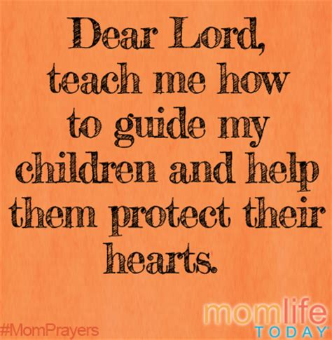 dear adam a fathers guide to finding wisdom and grace books prayers for may requesting wisdom momlife today