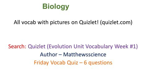 themes of biology quizlet biology all vocab with pictures on quizlet quizlet com
