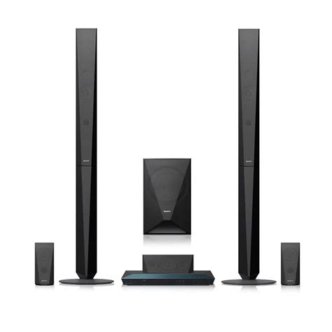 sony bdv e4100 home theatre system price at