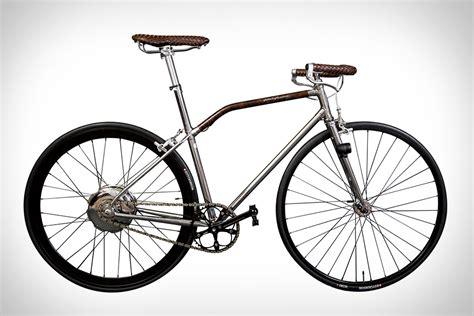 pininfarina fuoriserie bike uncrate