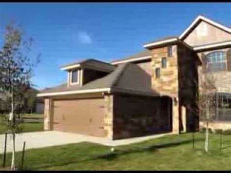 yowell ranch community new homes killeen 2239