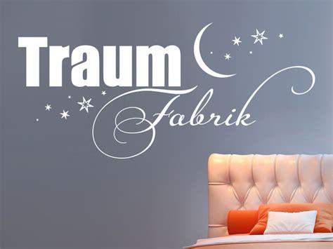 Wandbilder Für Schlafzimmer by K 252 Che Braun Reutlingen