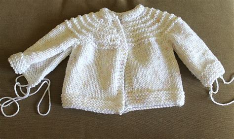5 hour baby sweater knitting pattern free 5 baby hour sweater sweater vest