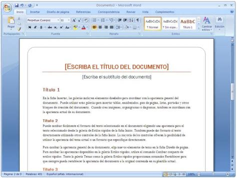 microsoft office professional 2007 free download latest version
