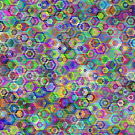 pattern generator psychedelic artist transforms patterned psychedelic gifs into