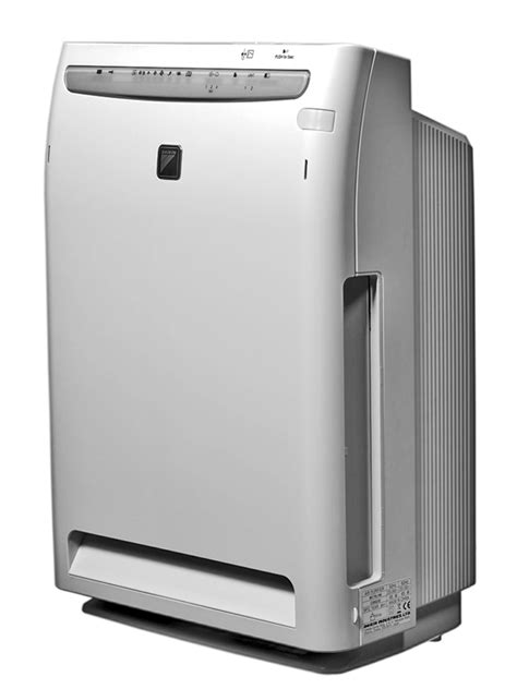 Air Purifier Ruangan Air Purifiers Daikin Air Purifiers Home Air Purifiers