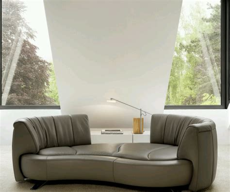 Sofa Designs Modern Modern Sofa Designs Furniture Gallery