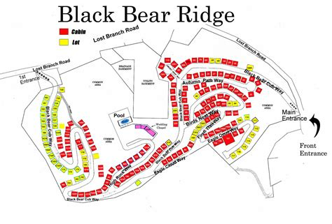 vrbo map vrbo cabins in pigeon forge tn 2 bedroom cabins in pigeon