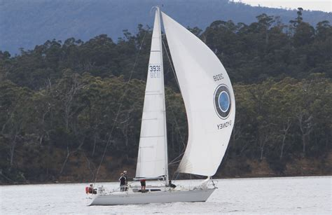 boat names tasmania 2015 entrants launceston to hobart yacht race