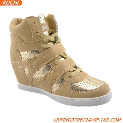 Sepatu Boots Pria Dondhicero Millenium Maroon pin sepatu boot kulit murah boots on