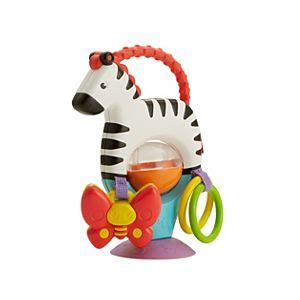 Fisher Price Kick Play Bouncer Bouncer Bayi baby toys baby gear educational toys for babies