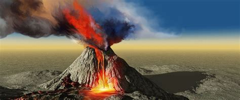 google images volcano volcanic eruption google search volcano eruptions