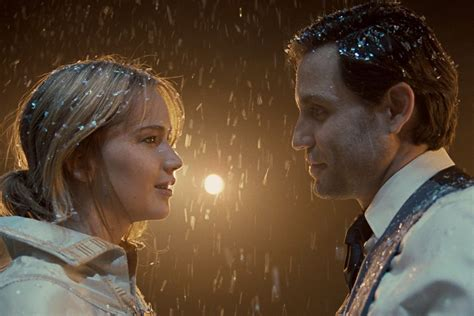 film joy joy is joyless and easily david o russell s worst film