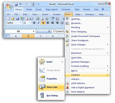 tutorial visual basic excel 2013 related keywords suggestions for microsoft vba 2007
