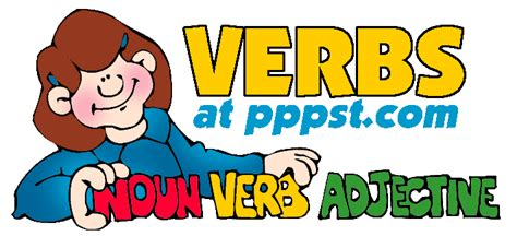 Shed Present Tense by Finite Non Finite Verbs Others Michael