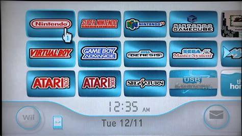 console modding wii console modding funnydog tv