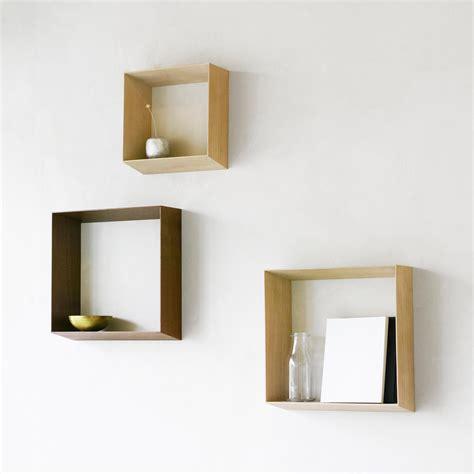 Thin Shelves Thin Shelves 28 Images Thin Bookshelves American Hwy