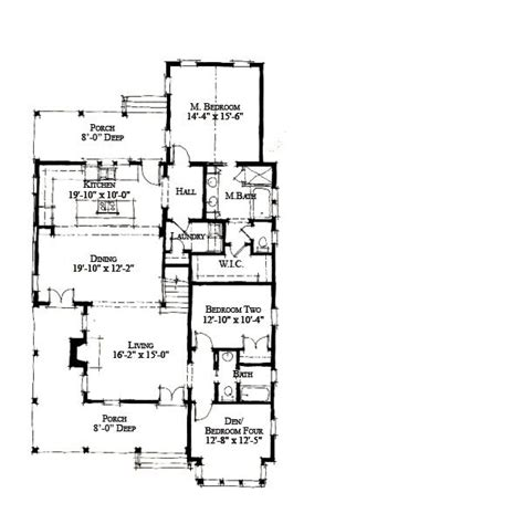 htons floor plans how to figure out square feet of a house house plan 2017