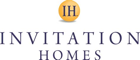 invitation homes announces ernest freedman as chief