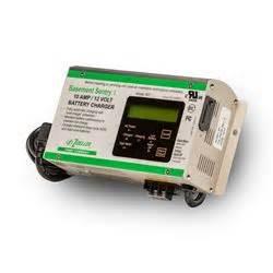 zoeller basement sentry zoeller zoeller 10 0772 aquanot ll battery charger 12v